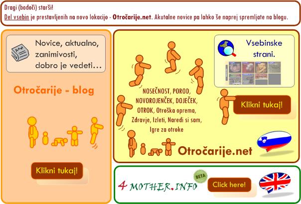 otrocarije_nova_stran